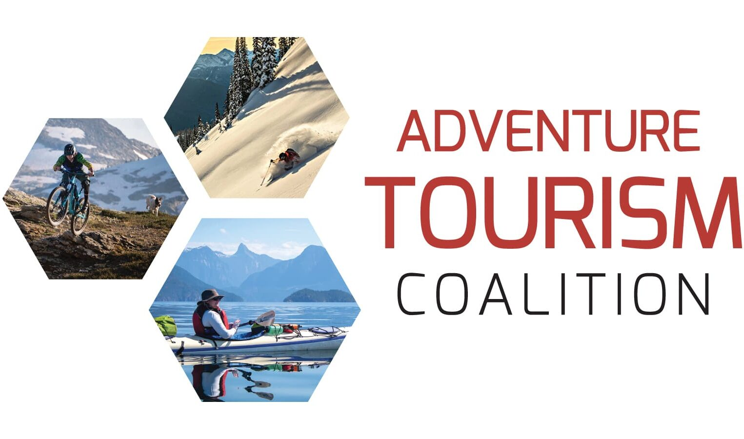 BC Adventure Tourism Coalition